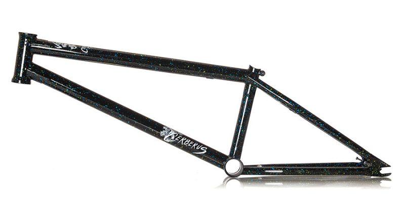 180-frame-cerberus-limited