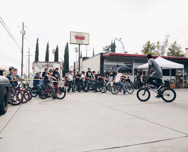 180-shop-vans-crowd