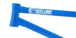 180-war-blue-splat