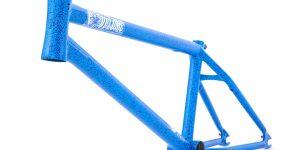 180-war-horse-blue