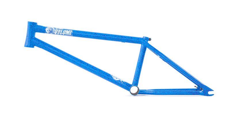 180-war-horse-blue-straight