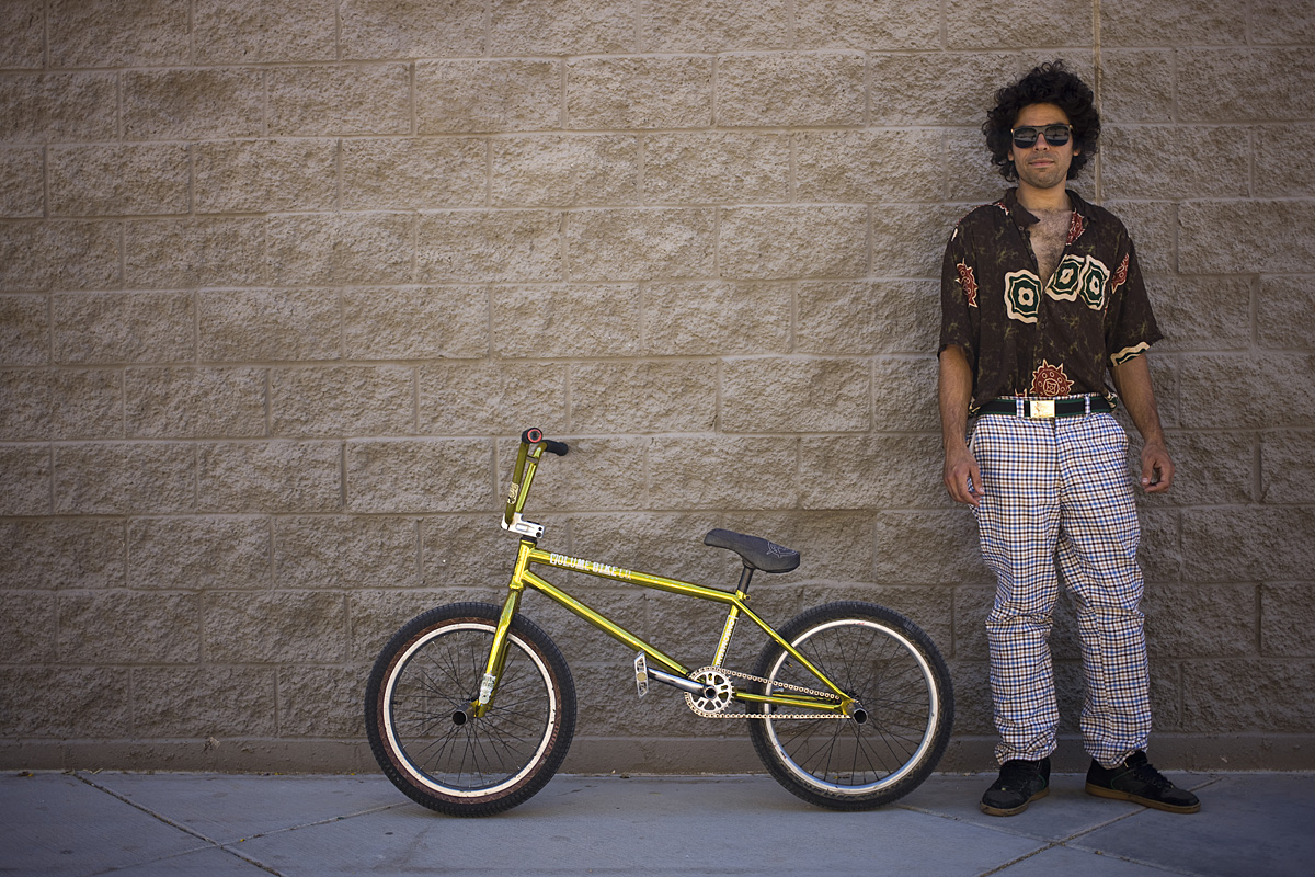 Alex-Raban-BikeCheck01