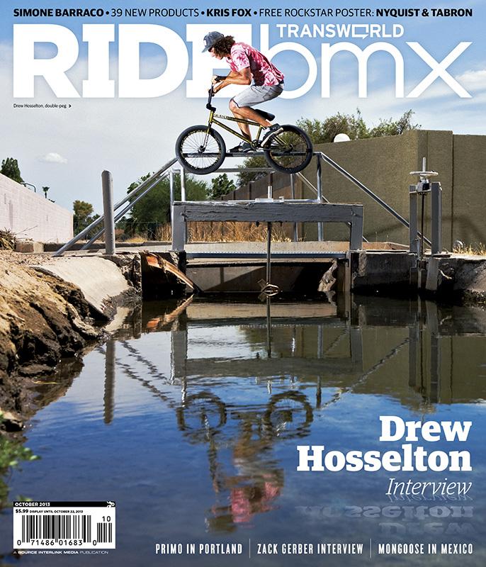 Drew-Cover2