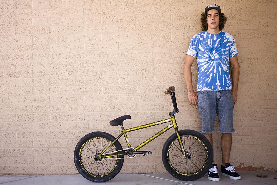 Drew-With-Bike_CROP