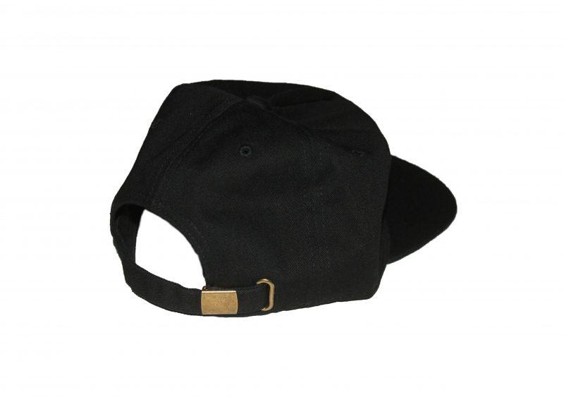 VLM-hat-back