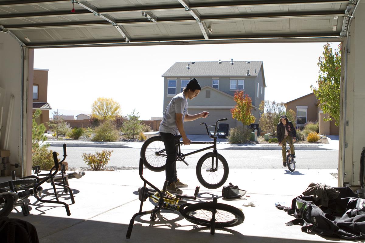Bikes Plus Albuquerque IMG