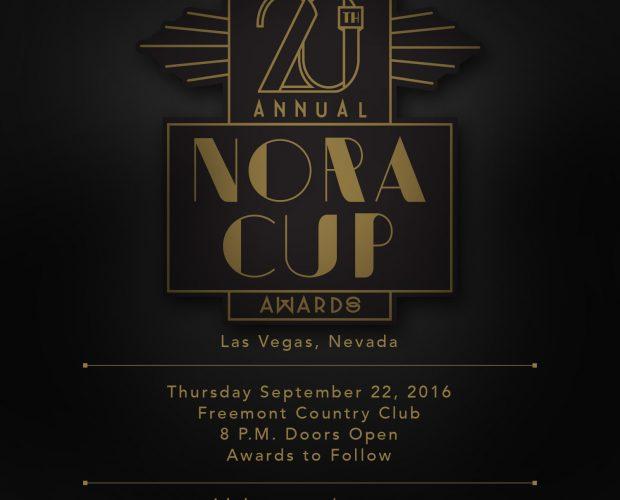 INSTA-NORA2016-Sponsors