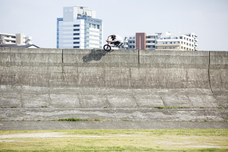 JapanD5_30