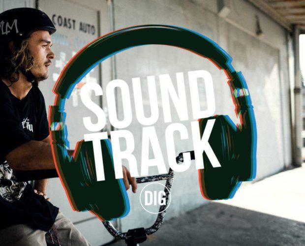 Josh-Clemens-DIG-BMX-Soundtrack-Sunday