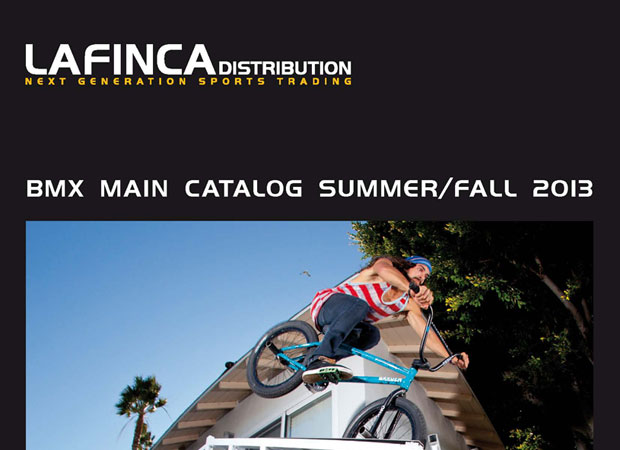 La-Finca-BMX-Main-Catalog-Summer-Fall-2013