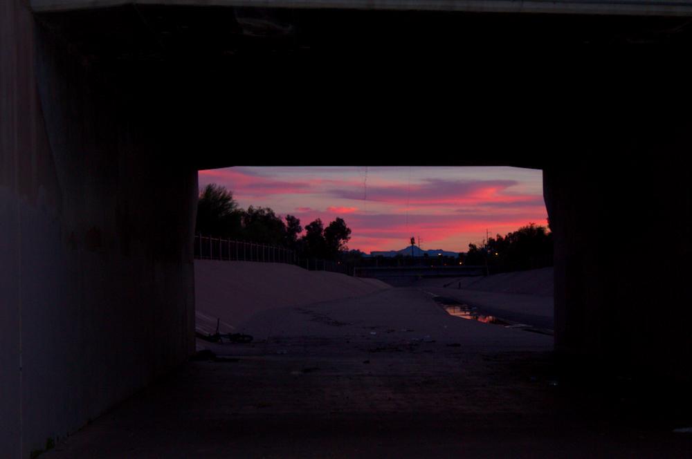 Screen Shot 2014-03-05 at 8.31.26 AM