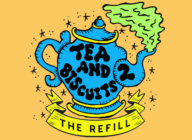 Tea-and-Biscuits-2-Tour-Flyer copy