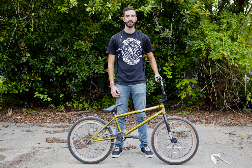 andrew-bike