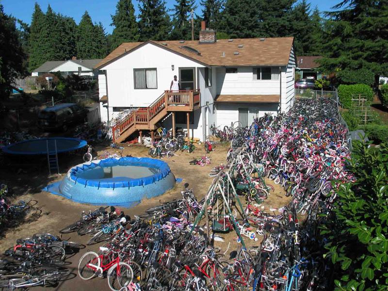 backyard-bikes