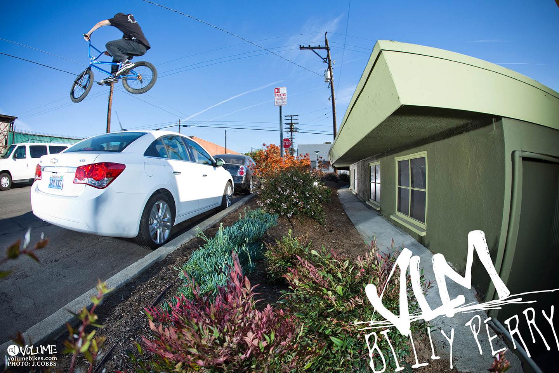 billy-roof-gap