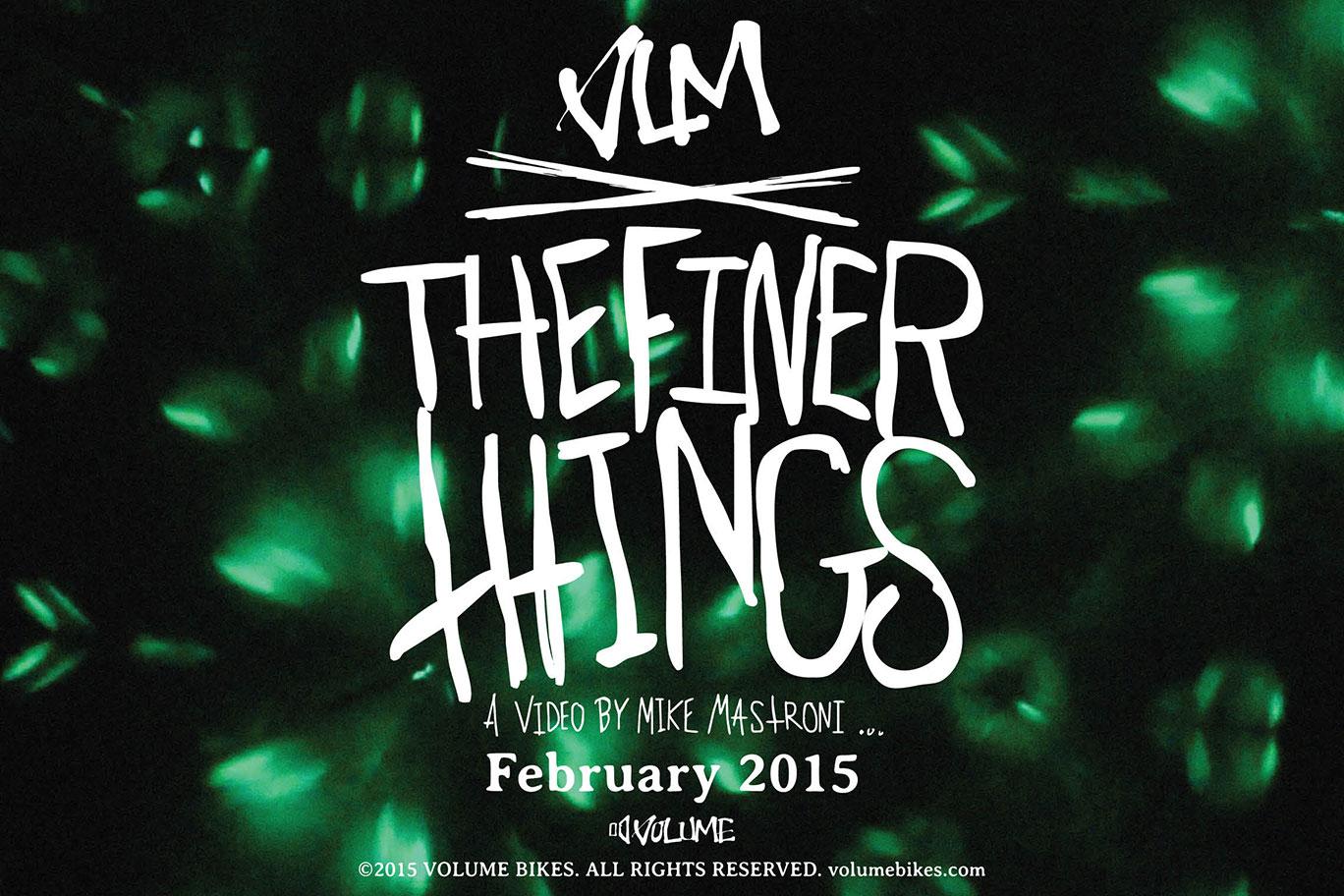 blog-vol-finer-things
