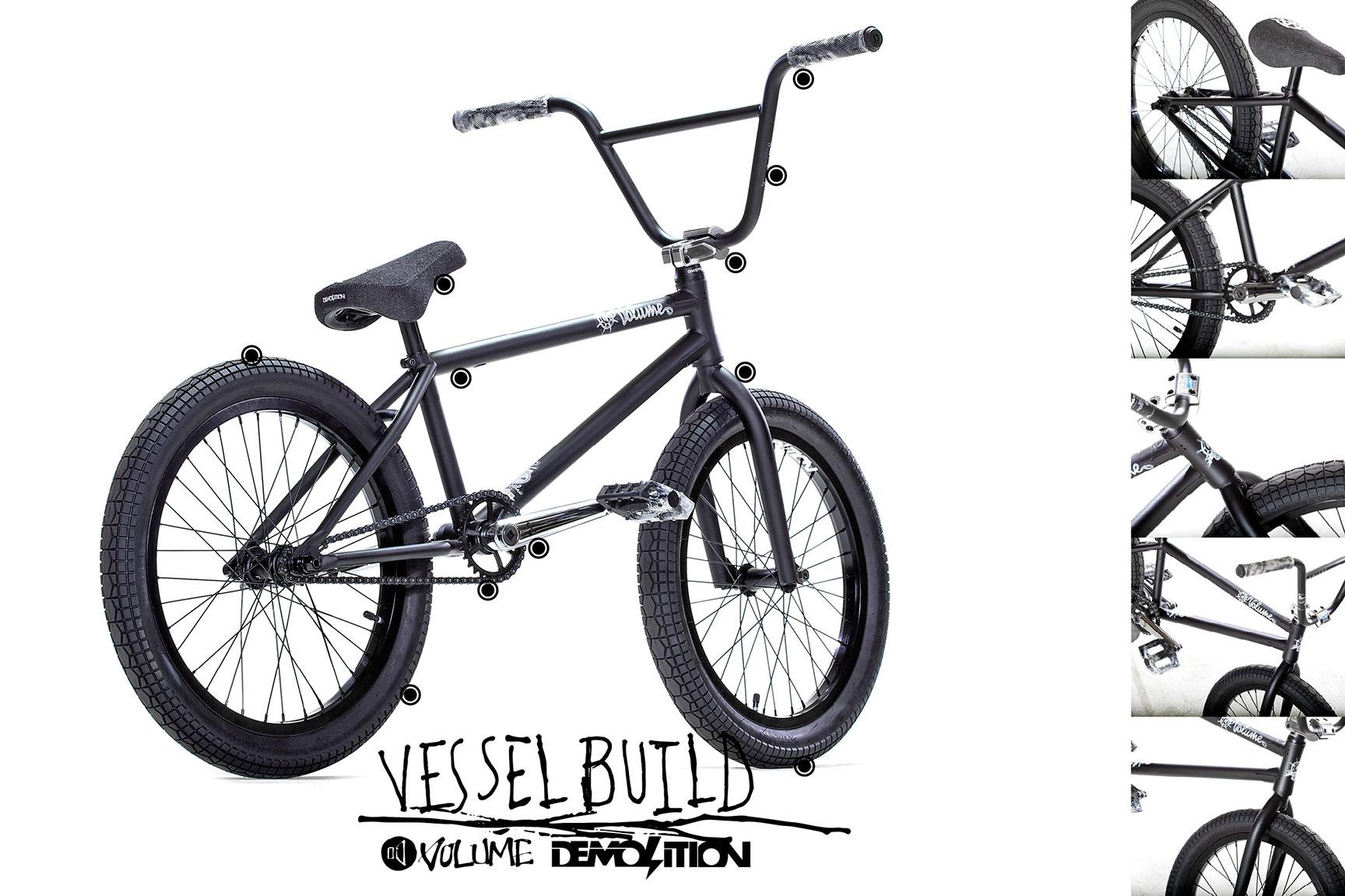 blog-vol-vessel-build