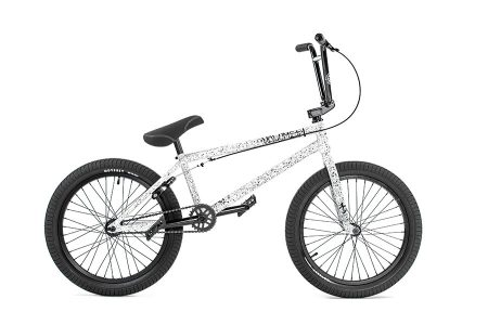 broc-bike-oreo1