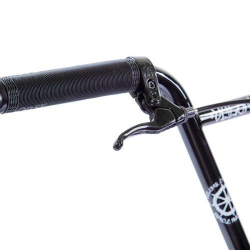 broc-bike-oreo2