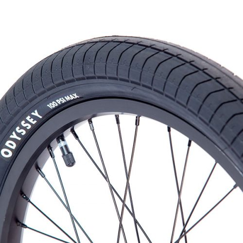 broc-bike-oreo3