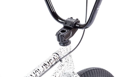 broc-bike-oreo5