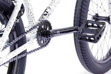 broc-bike-oreo6