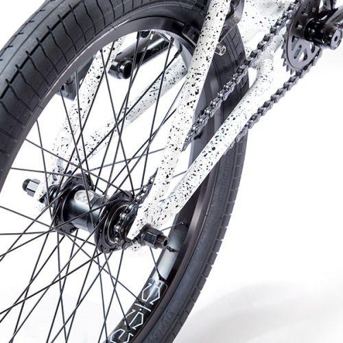 broc-bike-oreo8