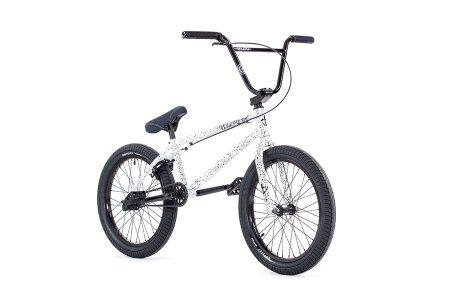broc-bike-oreo9