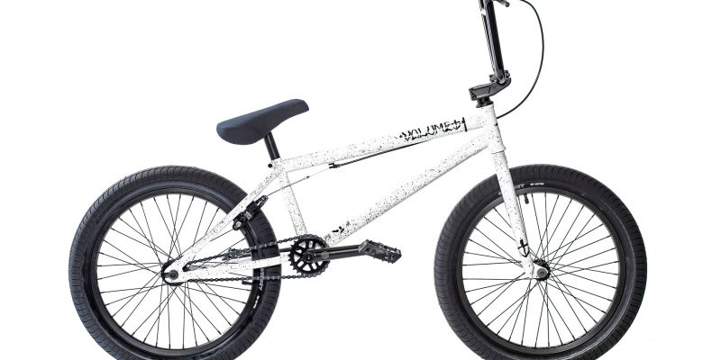 broc-bike-side