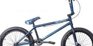 broc-bike-whole