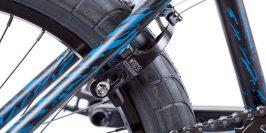 broc-brakes