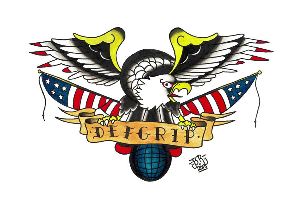 broc-defgrip-logo