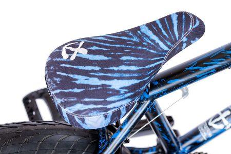 broc-seat