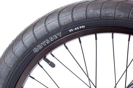broc-tire