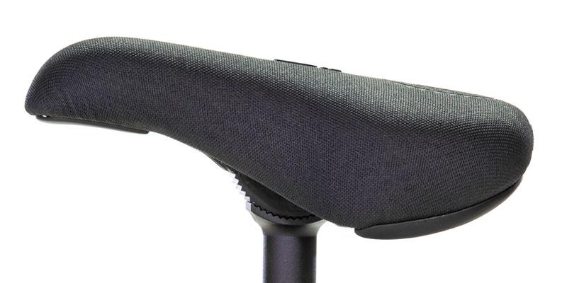 Broc Seat