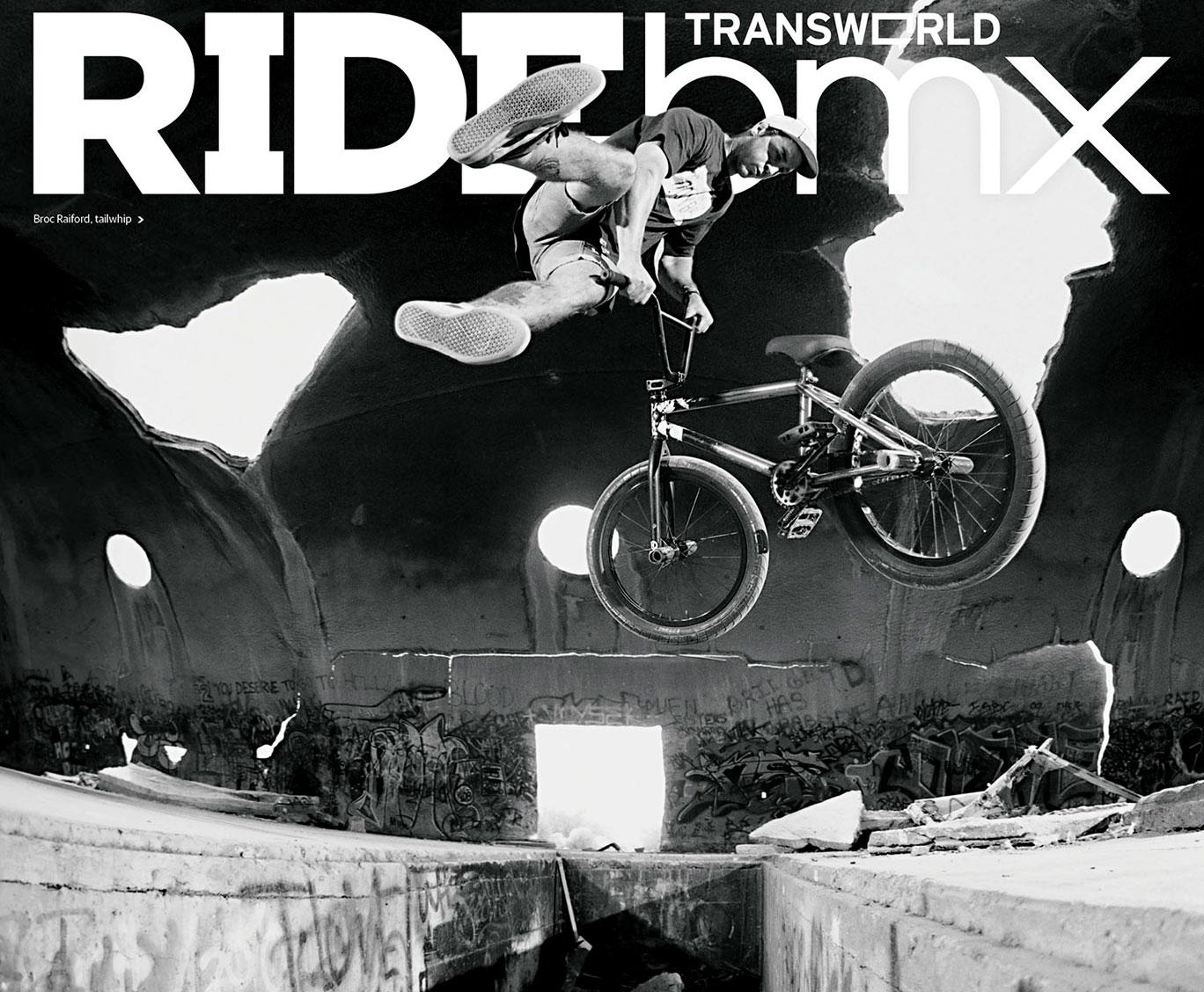 brocs-ride-cover