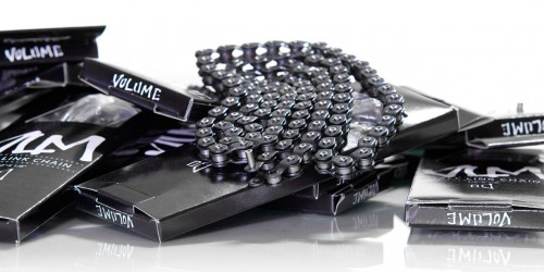 chain-vlm