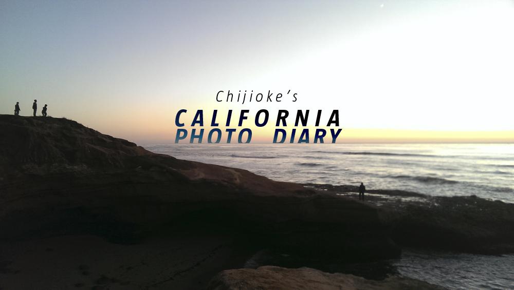 chij's-ca-diary