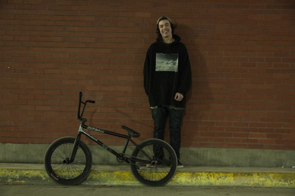 clark bike check-1