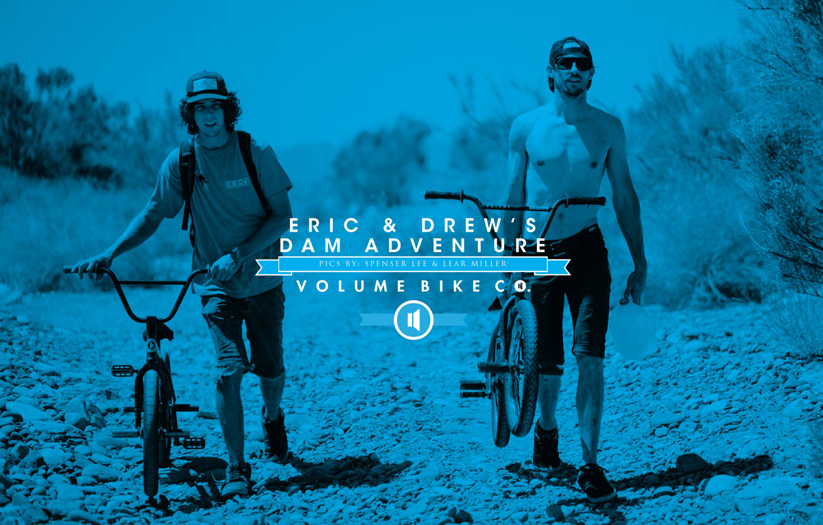 dam-adventure-big