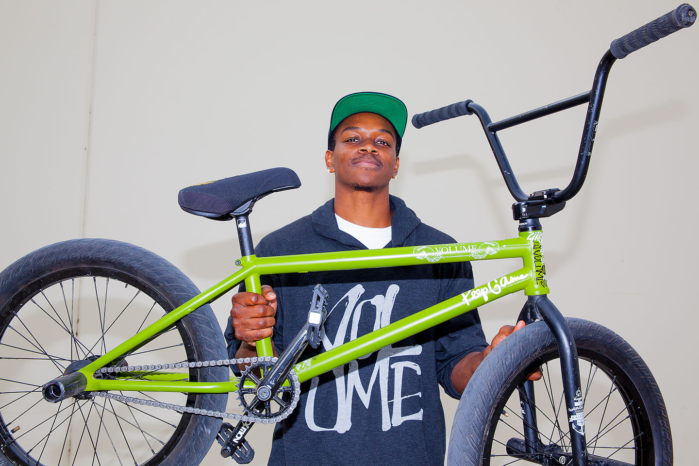 demarcus-bike