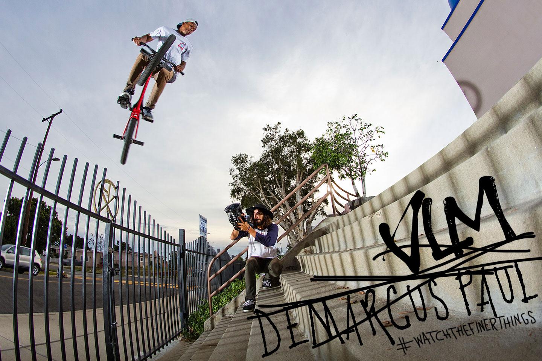 demarcus3Blog1