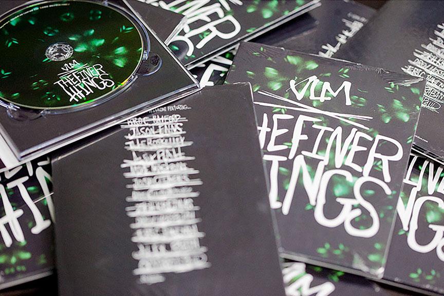 dvd-packs