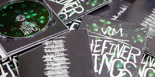 dvd-packs1