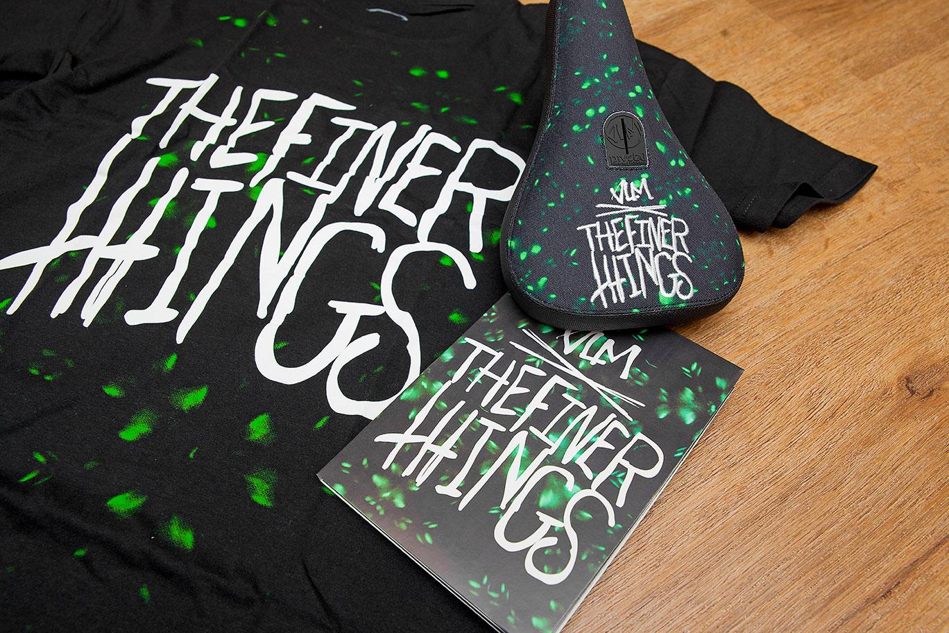finer-things-3