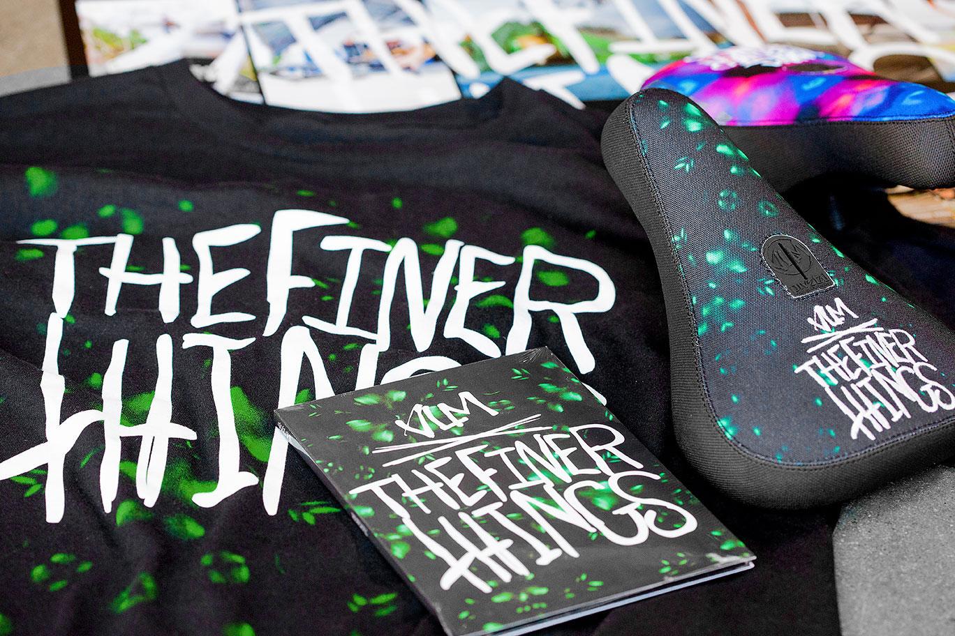 finer-things-kit