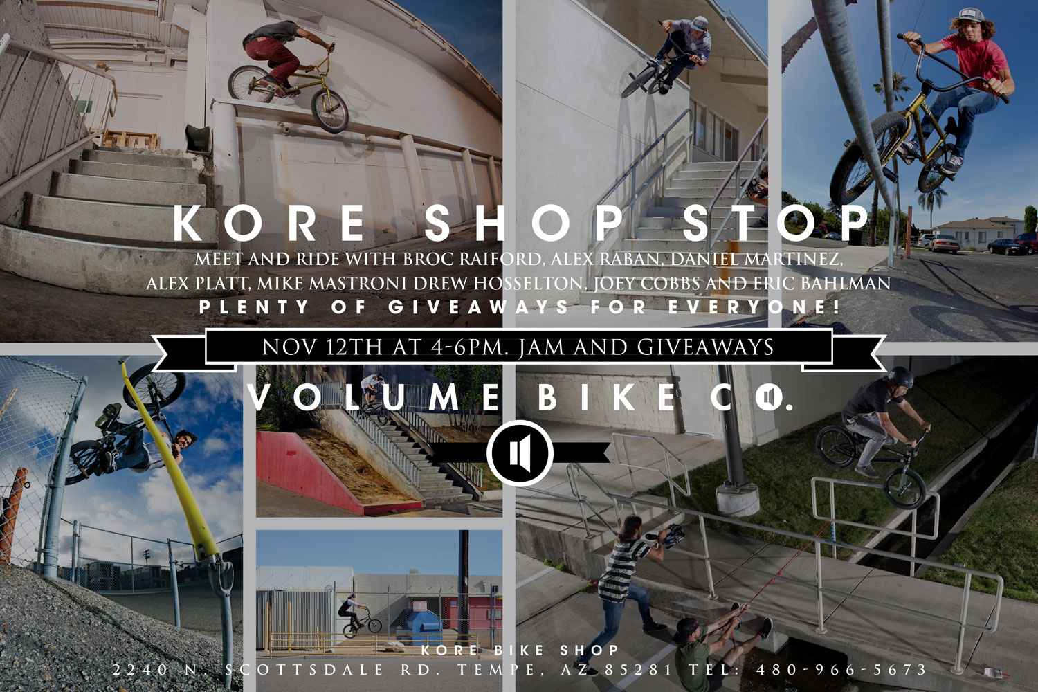 flyer_shop_stop_kore2