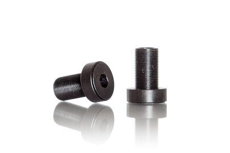 foundation-crank-bolt2