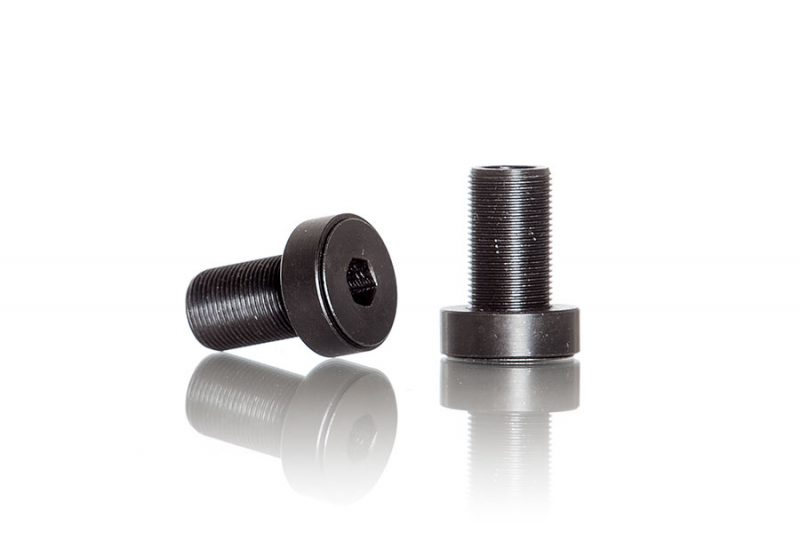 foundation-crank-bolt2