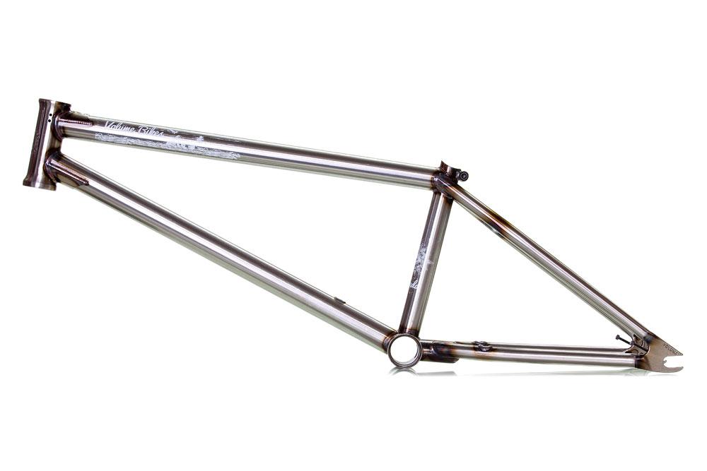 frame-bermuda1